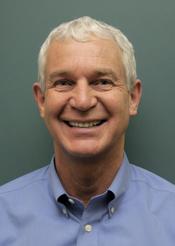 Calgary Chiropractor, Dr. Chris Morgan