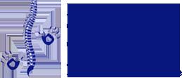 Puritz Chiropractic Center logo - Home