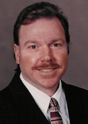Dr. Todd Froehlich, Cookeville Chiropractic Physician