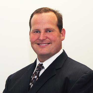 Chiropractor Middletown, Dr. Mark Logulla