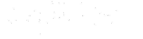 McCauley Chiropractic logo - Home