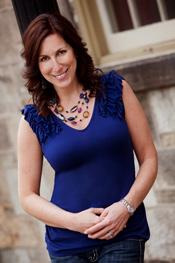 Watertown chiropractor Dr. Mandy Vassallo