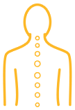 service-banner_spinal-decompression