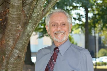 Chiropractor Hillsborough, Dr. Paul Aaron