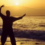 Qigong has been found to have beneficial effects, including heart and lung fitness.