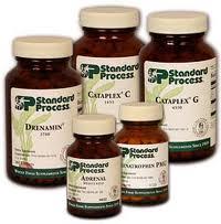 standard-process-bottles