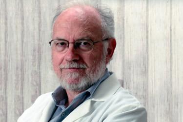 Stephen Helton, Health Center of Hillsborough Physical Therapist
