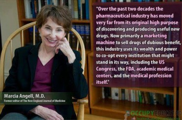 Chiropractor Marin County Dr Angell
