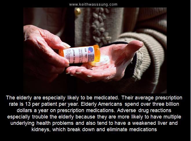 elder care-meds