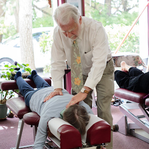 group-chiropractic-adjustments-small