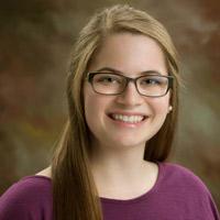Heinen Chiropractic, S.C. Chiropractic Assistant, Allison Hauch