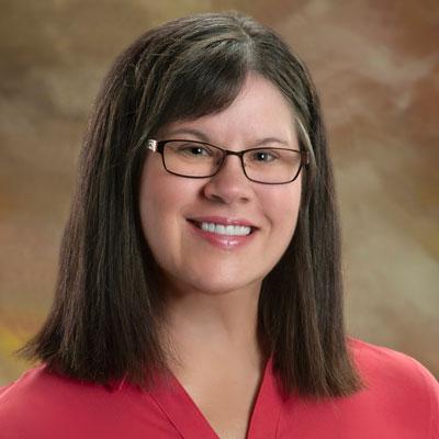 Heinen Chiropractic, S.C. Chiropractic Assistant, Beth Rommel
