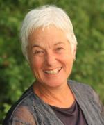Dr Denise Brown