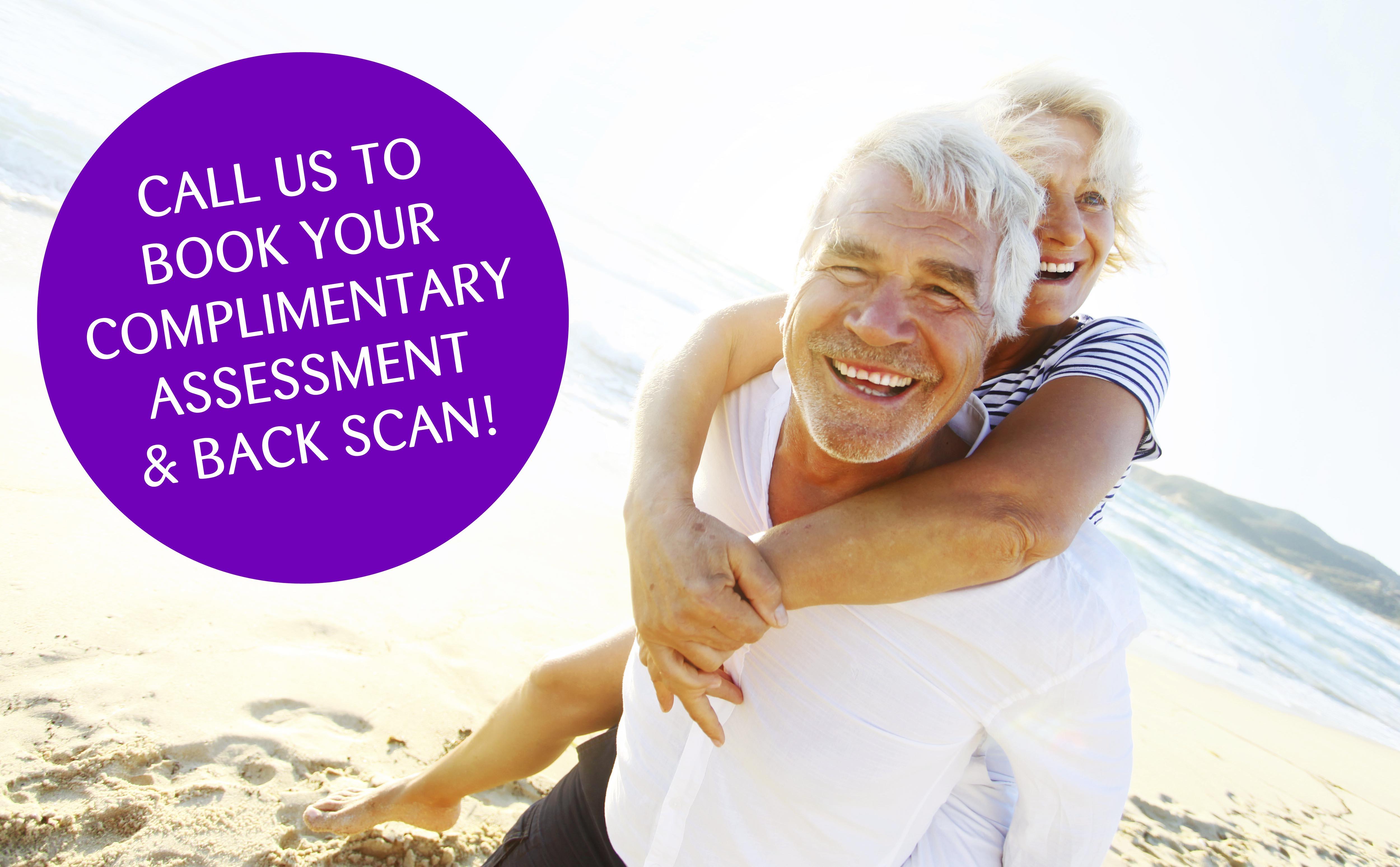 Smiling-senior-couple-enjoying-their-retirement-000021437873_XXXLarge
