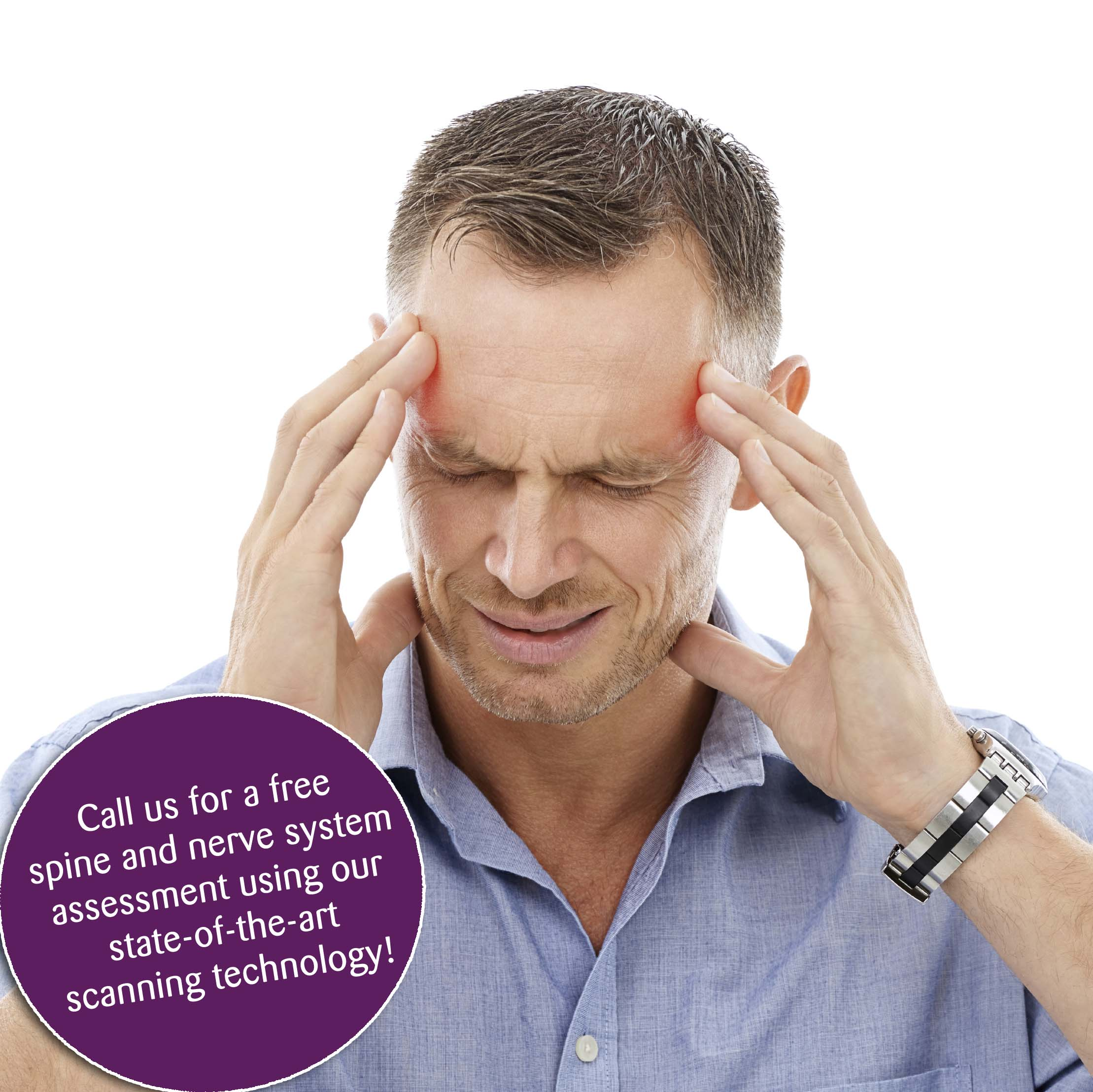 Tension-headache!-000062392544_Large