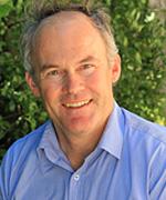 Dr Jeremy Gilbert