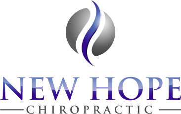 New Hope Chiropractic logo - Home