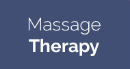 service_massage