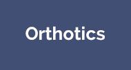 service_ortho