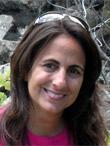 Eleni, Massage Therapist Elmhurst