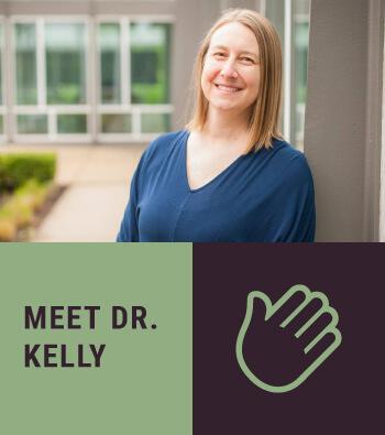 banner-meet-dr-kelly