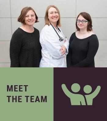 banner-meet-the-team