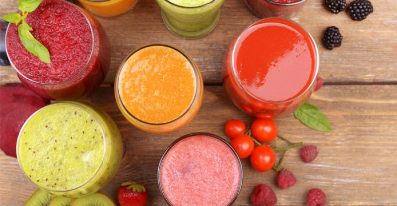 how-to-detox-your-body