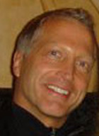 Dr. Todd Sheets, Mission Viejo Chiropractor