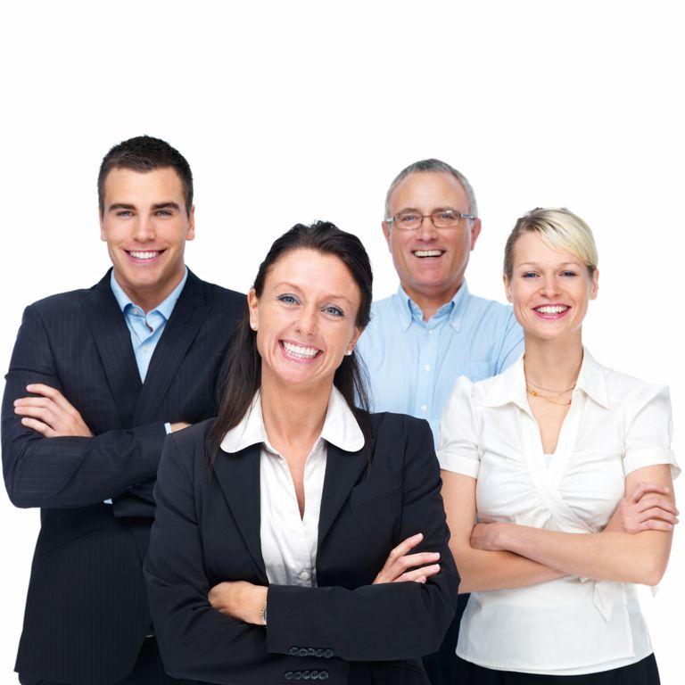 Corporate Wellness Workshops