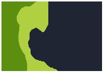 Jones Chiropractic Wellness Centre logo - Home