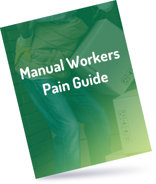 manual workers guide