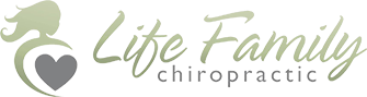 Life Family Chiropractic logo - Home
