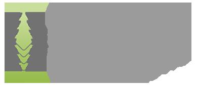 Bastron Chiropractic logo - Home