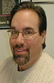 Lyndhurst Chiropractor, Dr. Robert Haley