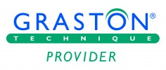 Graston Logo