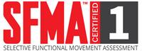SFMA Logo