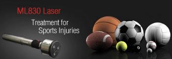 sports-injury-laser