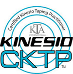 Kinesio Logo