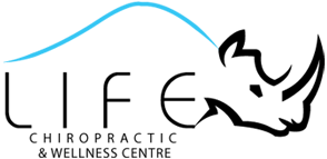 Life Chiropractic & Wellness Centre logo - Home