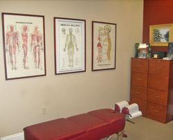 Visit Stuart Chiropractor for regular chiropractic care.