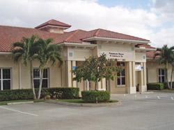 Welcome to East Ocean Chiropractic Centre!
