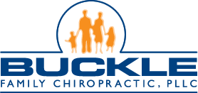 Buckle Family Chiropractic logo - Home