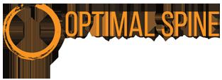 Optimal Spine and Wellness logo - Home