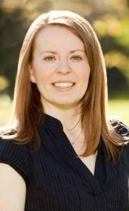 Jessica Lauren, {PJ} Licensed Massage Therapist