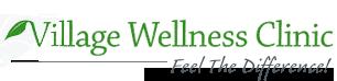 Village Wellness Clinic logo - Home