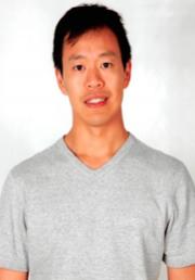 Markham RMT, Nathan Leong