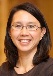 Village Wellness Clinic Chiropractor, Christine Wozniak