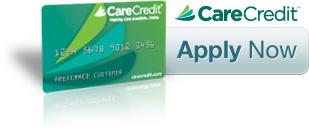 Care Credit for Hilton Head Chiropractor Saponara Brain & Spine Center