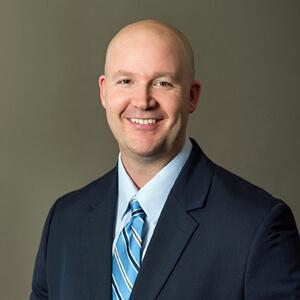 Chiropractor Louisville, Dr. Todd Wolter