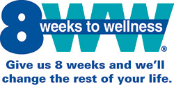 8-weeks-to-wellness-logo